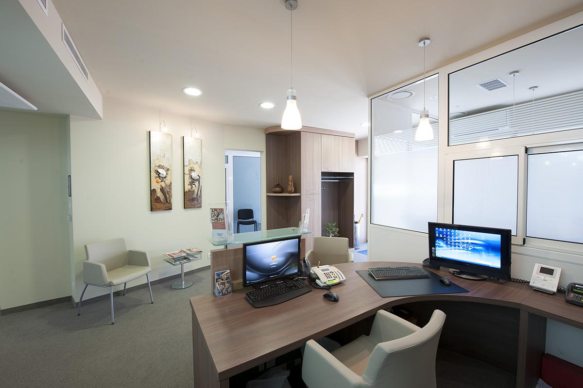 Accueil - Cabinet de soins dentaire AtollBeach à Saint Laurent du Var