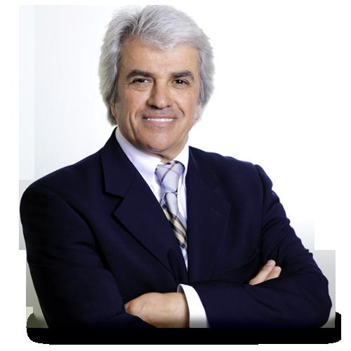 équipe - Dr Jean-Louis Roche